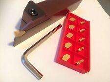 Stechhalter 25x25 (3mm-breit) + GTN-3 Stechplatten NEU! MIT RECHNUNG!!