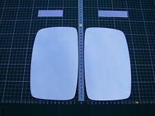 Außenspiegel Spiegelglas Ersatzglas Peugeot Expert 2 ab 2007 Li oder Re sph