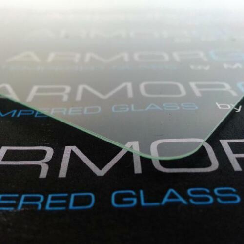 """MyGoFlight ArmorGlas AntiGlare Screen Protector iPad Pro 11/"""" 3rd Gen ACC-1515"""
