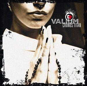 CRONOS-TITAN-Valium-CD-2015-LTD-240