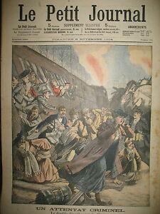 TRAIN-ATTENTAT-CHOUZY-BLOIS-SAUVETAGE-AIN-SEFFRA-LA-LEGION-LE-PETIT-JOURNAL-1904