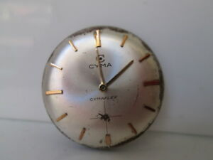 Maquina-y-esfera-Cyma-Tavannes-Cuerda-Cymaflex-Calibre-R484-17-gemas-1960