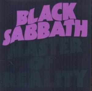 BLACK-SABBATH-MASTER-OF-REALITY-NEW-VINYL-RECORD