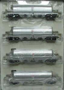 Austrains-Models-HO-WHX-Wheat-Hopper-As-Built-Pack-W2-Code-5119-437