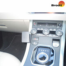 Brodit PROCLIP 654702 Land Rover Range Rover Evoque 12-16 ángulo de montaje