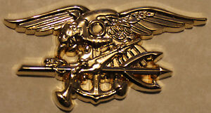 Details about Extortion 17 Memory of Fallen SEAL Teammates Aug 2011 Navy  Challenge Coin