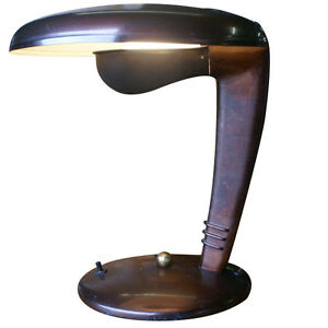 Streamline-Art-Deco-Cobra-Lamp-by-Norman-Bel-Geddes