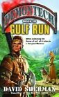 Demontech: Gulf Run by David Sherman (Paperback / softback)