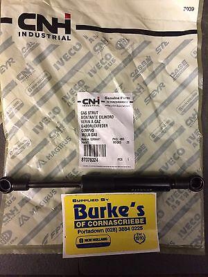 GS 160-2ts2 Kubota TF 40 Filtro de aire compatible con TF 55