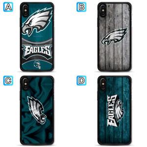 philadelphia eagles iphone xr case