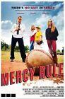 Mercy Rule (DVD, 2016)