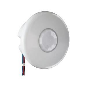 Legrand Occupancy Sensor Low Voltage Passive Infrared