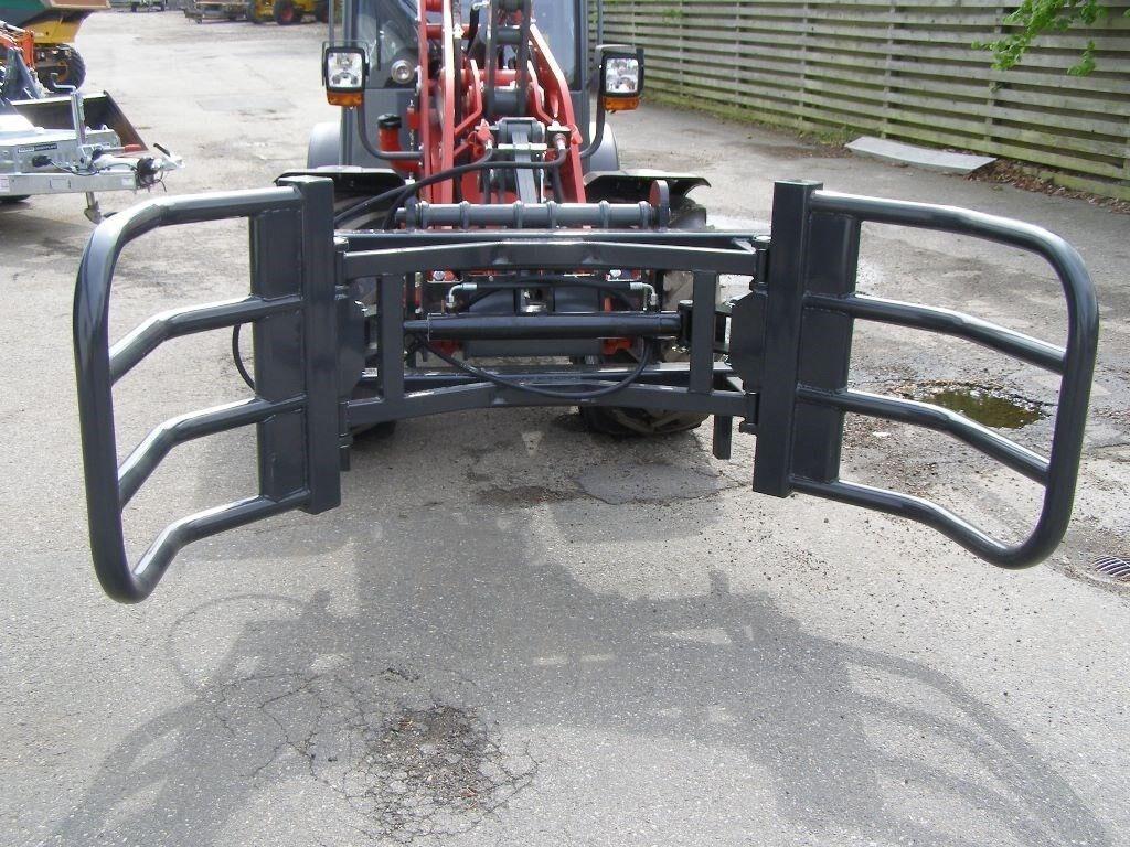 Garageport m. automatik 3000 x 3000 – dba.dk – Køb og Salg af Nyt ... : car in garageport : Inredning