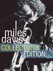 Miles Davis Thats What Happened Live Germany Collectors DVD PAL Region