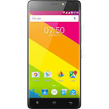 ZOPO F5 4G VoLTE BLACK 16GB ROM 2GB RAM (NEW EDITION).