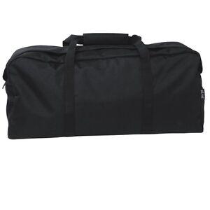 Armeetasche-Einsatztasche-gross-schwarz