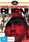 Burn (DVD, 2009)