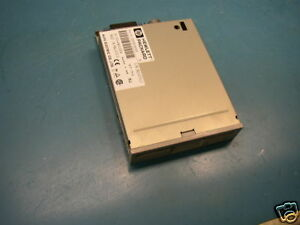 DF354N020A HP D2035-60152 3.5 1.44MB Floppy Drive