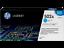 HP-Q6470A-Genuine-501A-502A-Toner-CYMK-Bundle thumbnail 2