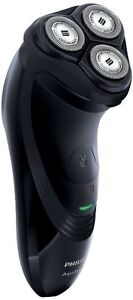 Philips-Aquatouch-Shaver-At899-16-Wet-And-Dry-Fully-Waterproof-Shaver