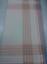 10-fazzoletti-uomo-100-Cotone-fazzoletto-taschino-naso-tavola-40x40cm miniature 6