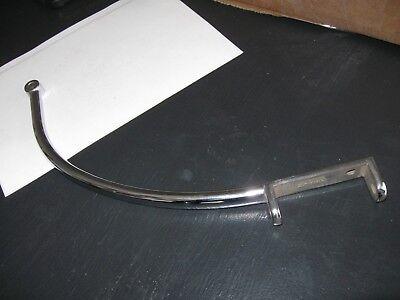 1948-52 FORD CAR /& TRUCK HINGE PIN MIRROR                              48-18403