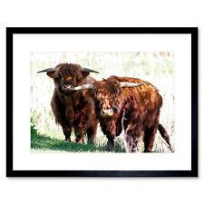 Texas Longhorns Football Motivational Poster Art Print Hook/'em Horns MVP375