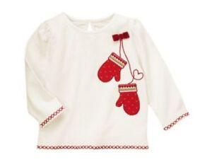 Cardigan Sweater Mitten T Gymboree NWT Girls 18 24 Mo Cozy Owl Lot Set Jeans