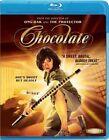 Chocolate 0876964001779 With Yanin Vismitananda Blu-ray Region a