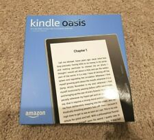 NEW Amazon Kindle Oasis E-reader 9th Gen 7