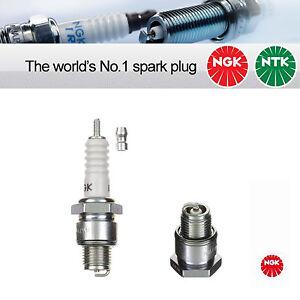 NGK-Bujia-B7HS-5110-estandar-reemplaza-a-W5AC-L82C-TR22-W22FS-U