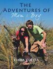 The Adventures of Mom & Boy by Linda Cuccia (Paperback / softback, 2014)