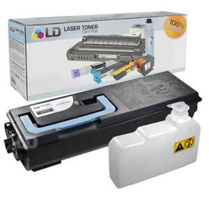LD-TK-572K-TK572-Black-Laser-Toner-Cartridge-for-Kyocera-Mita-Printer