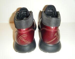 3e36e208d2f5 RAREST Nike Roshe Run Tinker Hatfield NBC GRIMM Promo Sample Sz 6 PE ...