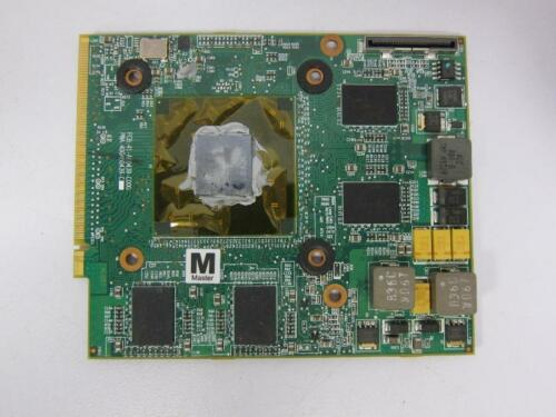 Alienware Graphics Video CardALWH-40GAB0439-C40S