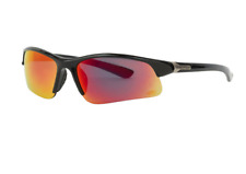 df8c16f533 item 3 NEW GENUINE RAWLINGS Adult Half-Rim Sport Sunglasses - BASEBALL   SOFTBALL GOLF -NEW GENUINE RAWLINGS Adult Half-Rim Sport Sunglasses -  BASEBALL  ...