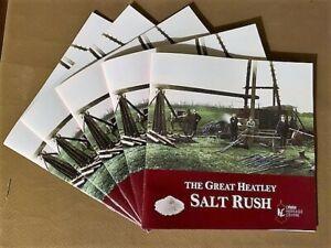 The-Great-Heatley-Salt-Rush-the-story-of-the-Lymm-Salt-Industry