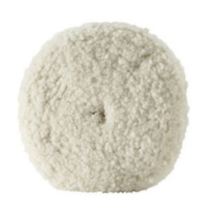 3M-Double-Sided-Wool-Compound-Pad-9-034-33280