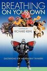 Breathing on Your Own by Laughing Elephant (Paperback / softback, 2001)