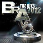 Bravo The Hits 2012 [Doppel-CD] von Various Artists (2012)