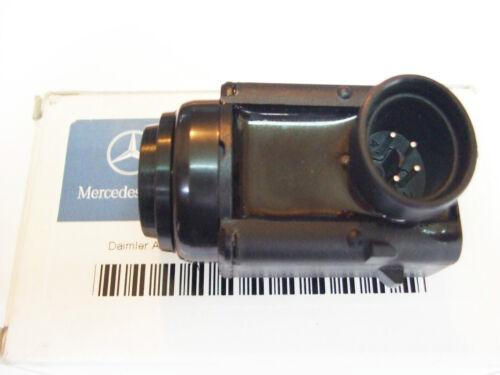 Mercedes C W203 E W210 W211 Pdc Oem Park Sensor ORGINAL GERMANY