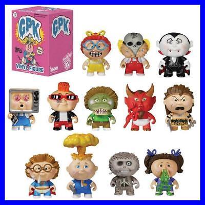 Garbage Pail Kids Series 1 Big Mystery Mini Figure *You Choose* Opened Blind Box