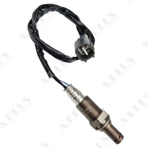 Wideband Upstream Oxygen Sensor For Toyota Camry Lexus ES350 RX350 Scion TC XB
