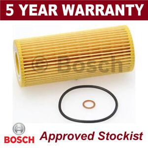 Bosch-Filtro-De-Aceite-P9252-1457429252