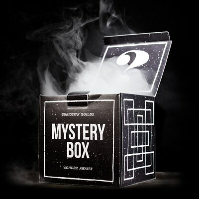 Luxury Mystery Box Italian Food Ebay