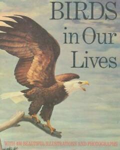 birds-by-Alfred-Stefferud-ed
