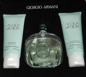 ARMANI-ACQUA-DI-GIOIA-SET-EAU-DE-PARFUM-50-ML-SHOWERGEL-BODYLOTION-NEU
