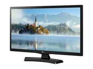 LG-LJ4540-22-034-Full-HD-1080p-LED-TV-22LJ4540