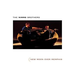 The-Nimmo-Brothers-New-Moon-Over-Memphis-CD