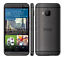 Debloque-Telephone-5-034-HTC-One-M9-3G-4G-LTE-32GB-20-0MP-Android-NFC-GPS-gris